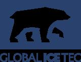 Global Ice Tec